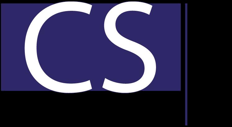 CS Grundstücks- und Bauträger GmbH